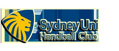 http://sprwisla.pl/images/Uni-Sydney.png