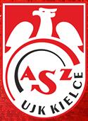 azs_ujk_kielce_.png (125×171)