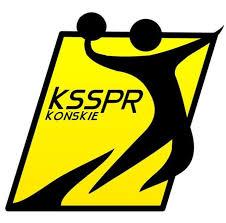 http://sprwisla.pl/images/kssprkonskie.jpg