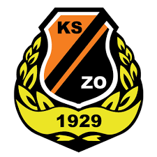 http://sprwisla.pl/images/kszo.png