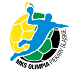 http://sprwisla.pl/images/olimpia_piekary_lskie.png