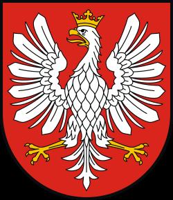 sandomierz.png (250×290)