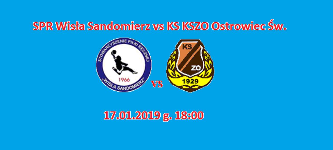 spr_vs__kszo.png (1264×571)