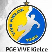 http://sprwisla.pl/images/vive_II_kielce.jpg