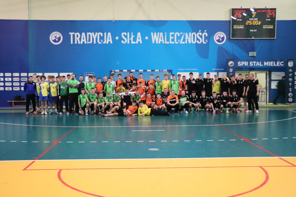 http://sprwisla.pl/images/winter_cup_2017.jpg