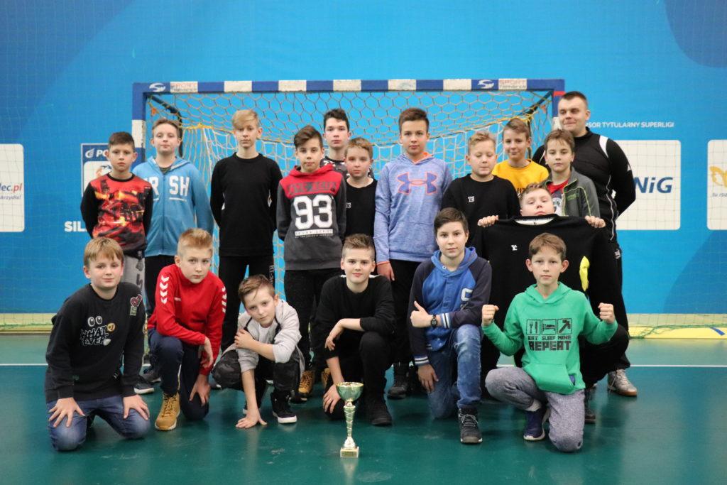 http://sprwisla.pl/images/winter_cup_2017_mlodzik_II.jpg