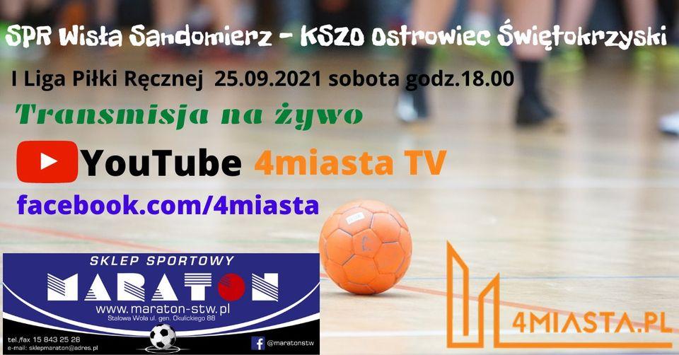 http://sprwisla.pl/images/wisla-kszo_25092021.jpg