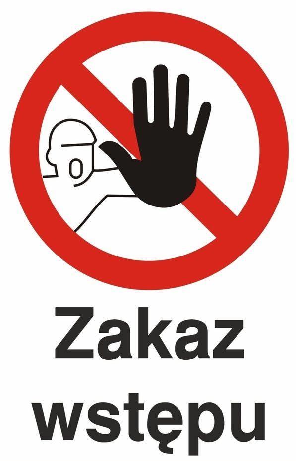 http://sprwisla.pl/images/zakaz_wstepu.jpg