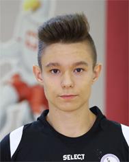 http://sprwisla.pl/sezon_2017-2018/kadra/zelazny_dominik.jpg