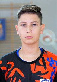 http://sprwisla.pl/sezon_2017-2018/kadra_mlodzik_II/kucharski_igor.jpg